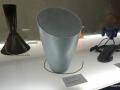 brussel adam plastic-021