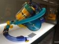 brussel adam plastic-022