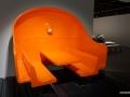 brussel adam plastic-032