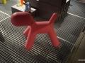 brussel adam plastic-045