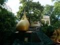 Amarapura -028