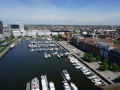 antwerpen city 2017-045