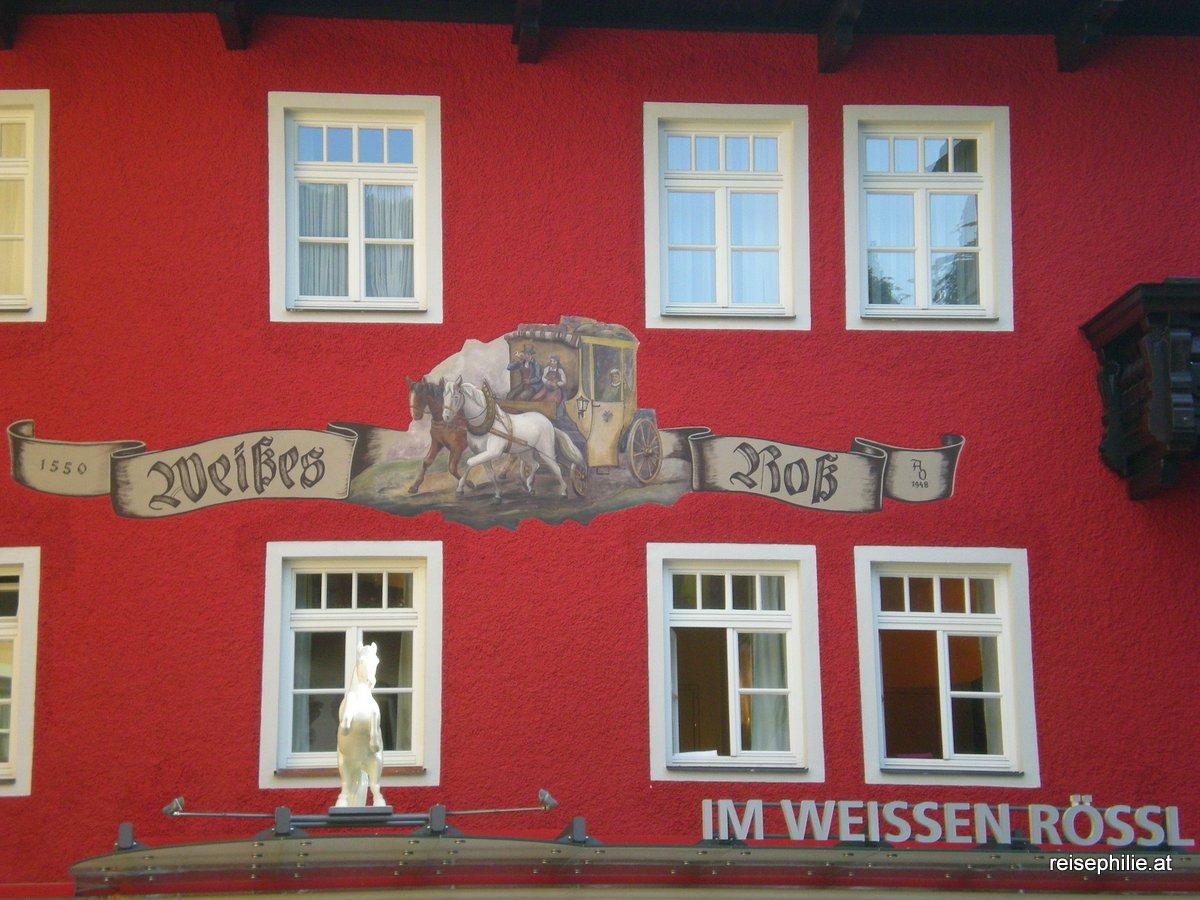 St.WolfgangWeissesRoessl