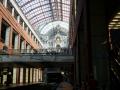 antwerpen - railway station 2017 -001