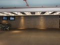antwerpen - railway station 2017 -004