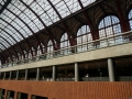 antwerpen - railway station 2017 -007