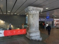 antwerpen - railway station 2017 -008