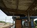 vilvoorde - brussels - railway station-001
