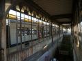 vilvoorde - brussels - railway station-002