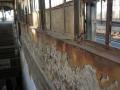 vilvoorde - brussels - railway station-003