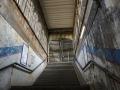 vilvoorde - brussels - railway station-004