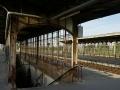 vilvoorde - brussels - railway station-005