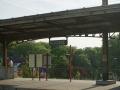 vilvoorde - brussels - railway station-006