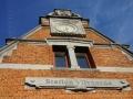 vilvoorde - brussels - railway station-007