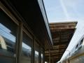 vilvoorde - brussels - railway station