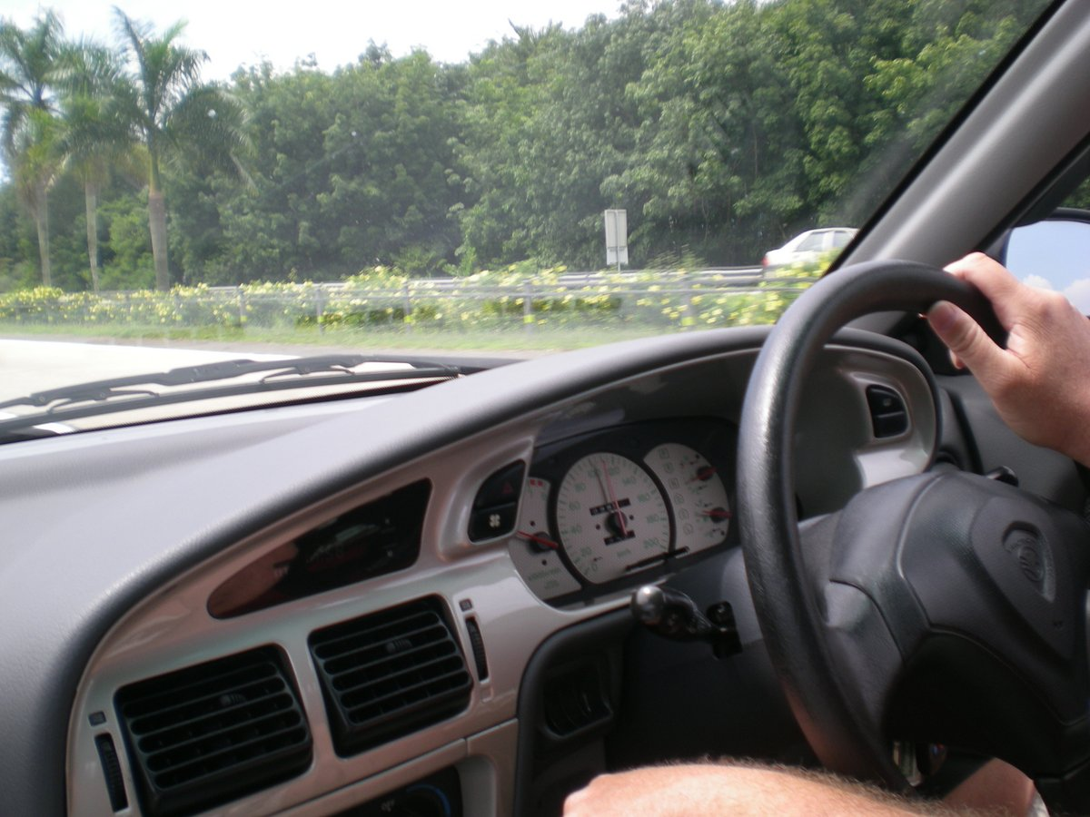 Malaysia_Autofahrt_002