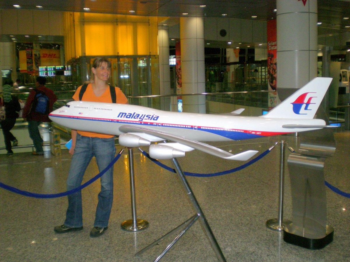 Malaysia_KL_Airport_001