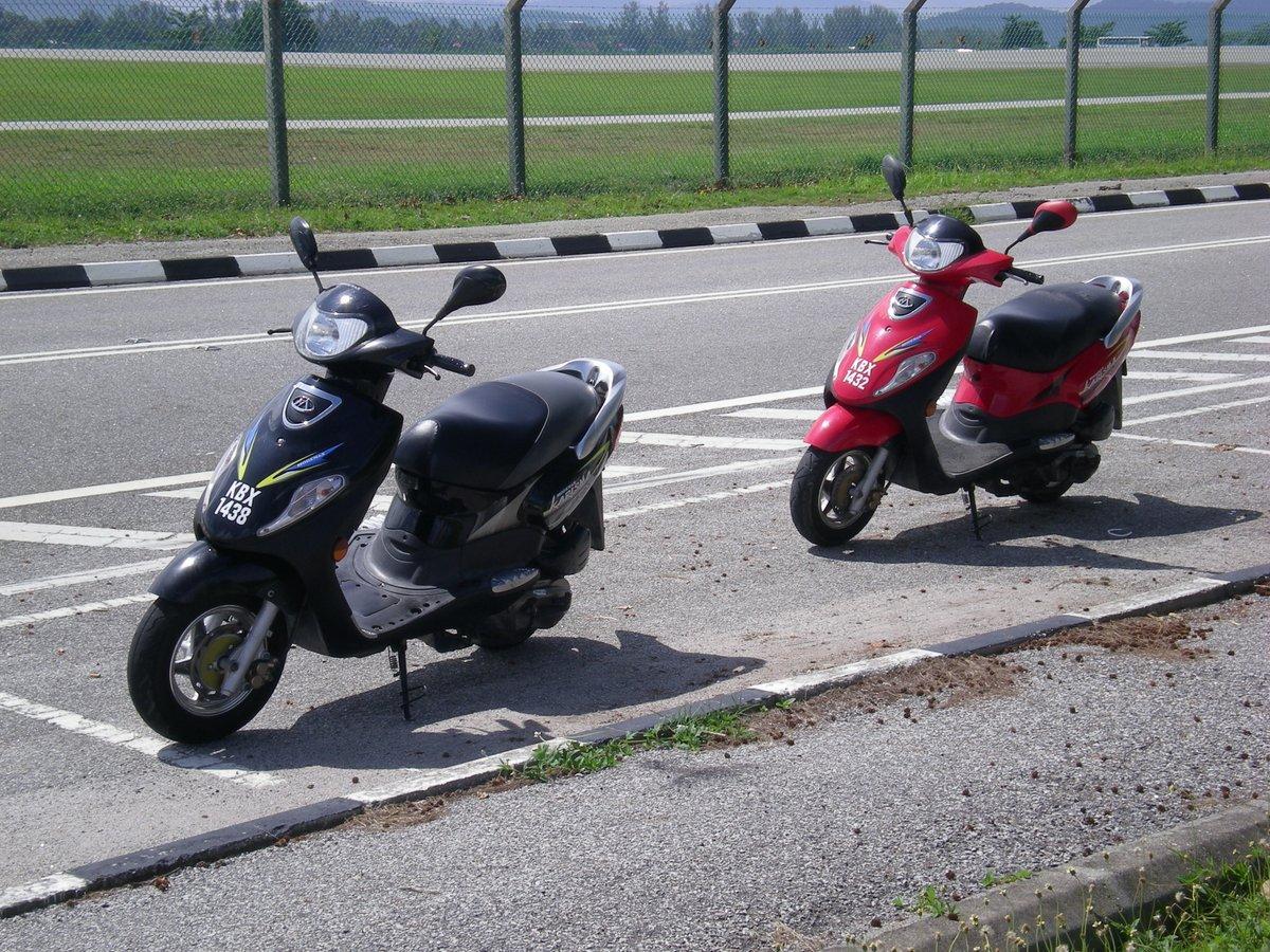 Malaysia_Langkawi_005