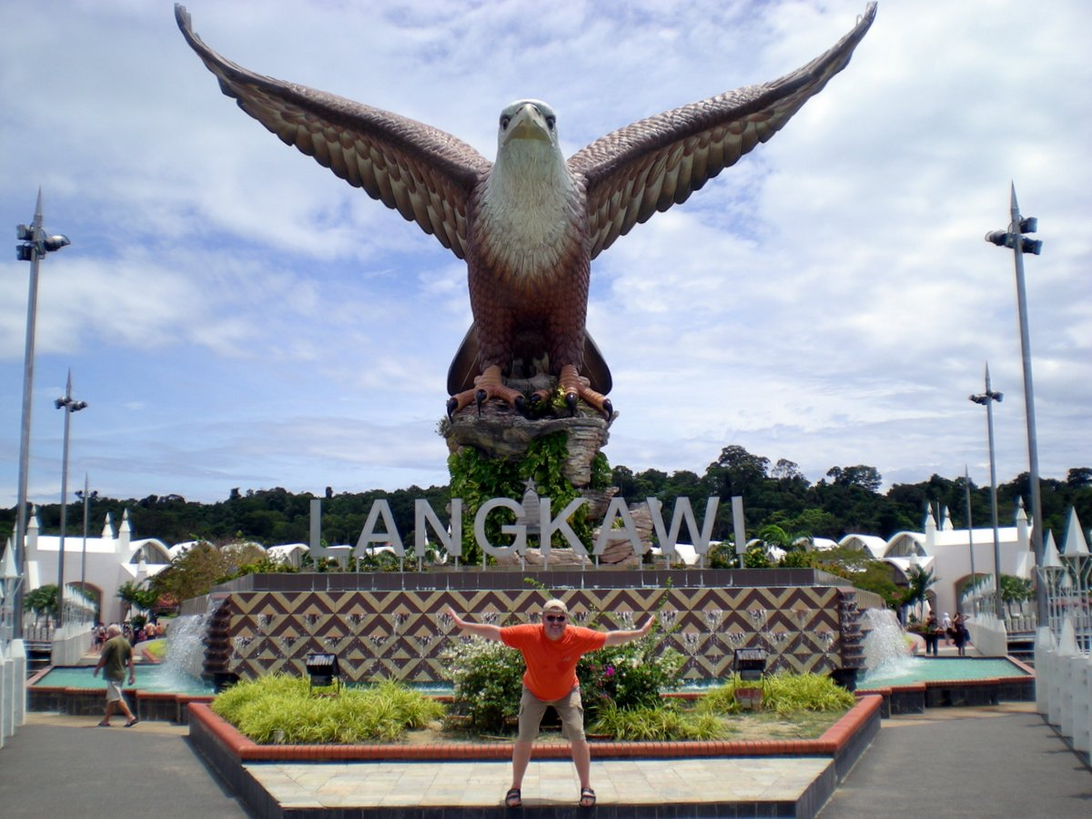 Malaysia_Langkawi_009