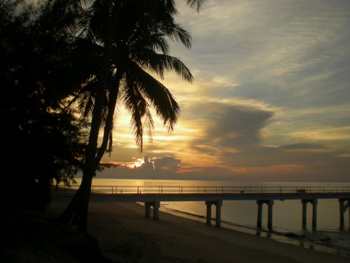 Malaysia_Tioman_007
