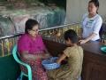 Yangon Botataung Pagode Nov_2017 -031