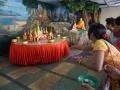 Yangon Botataung Pagode Nov_2017 -032