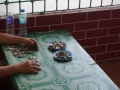 Yangon Botataung Pagode Nov_2017 -033