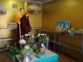 Yangon Botataung Pagode Nov_2017 -043
