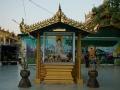Yangon Botataung Pagode Nov_2017 -060