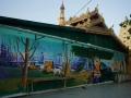 Yangon Botataung Pagode Nov_2017 -062