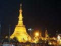 Yangon Botataung Pagode Nov_2017 -066