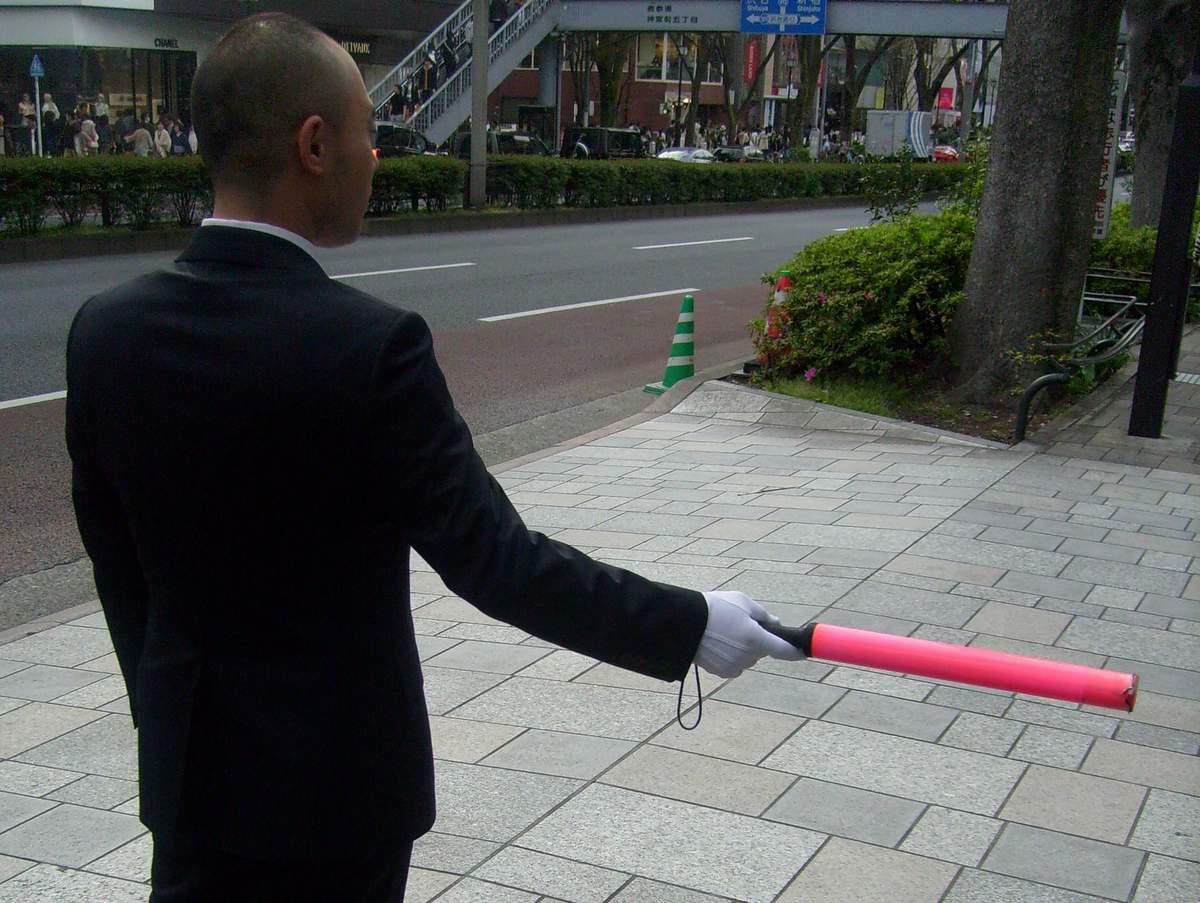 jedi-ritter-wachler-in-japan