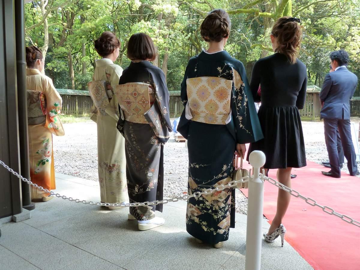 20150424 132052 Yoyogi Park & Meiji Schrein (P1050448)