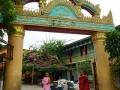 Sagaing Oct_2017 -020