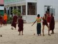 Sagaing Oct_2017 -068