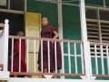 Sagaing Oct_2017 -074