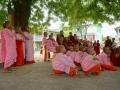 Sagaing Oct_2017 -097