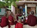 Sagaing Oct_2017 -099