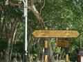 Naypyidaw Landmark Garden Nov_2017 -028