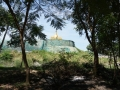 Naypyidaw Landmark Garden Nov_2017 -056