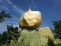 Naypyidaw Landmark Garden Nov_2017 -068