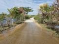 Naypyidaw Landmark Garden Nov_2017 -071