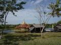 Naypyidaw Landmark Garden Nov_2017 -086
