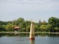 Naypyidaw Landmark Garden Nov_2017 -087