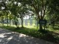 Naypyidaw Landmark Garden Nov_2017 -091