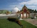 Naypyidaw Landmark Garden Nov_2017 -094