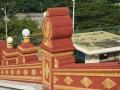 Naypyidaw Uppatasanti Pagode Nov_2017 -041