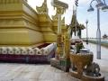 Naypyidaw Uppatasanti Pagode Nov_2017 -053