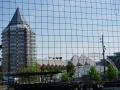 Rotterdam_Mai2018_-029