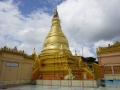 Sagaing Oct_2017 -065